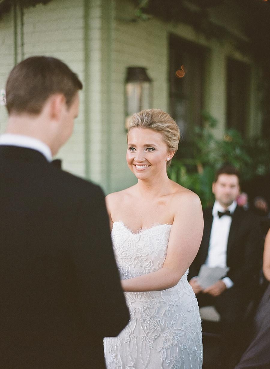 Gramercy_Park_Hotel_Wedding_030.jpg