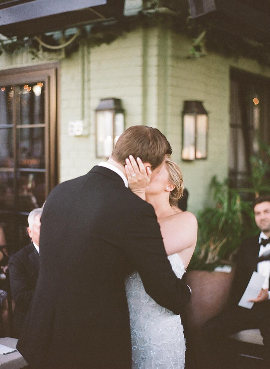 Gramercy_Park_Hotel_Wedding_032.jpg