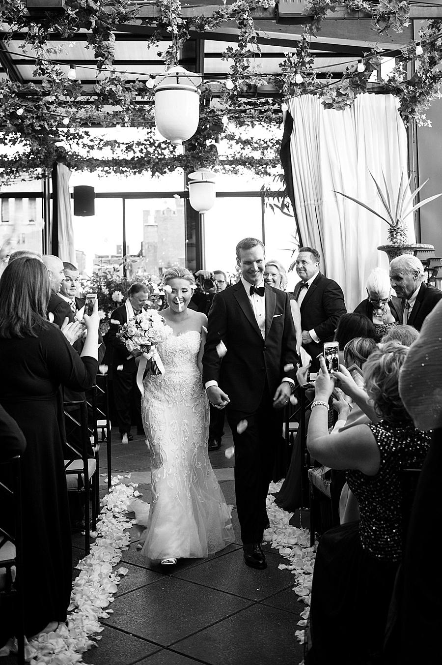 Gramercy_Park_Hotel_Wedding_033.jpg