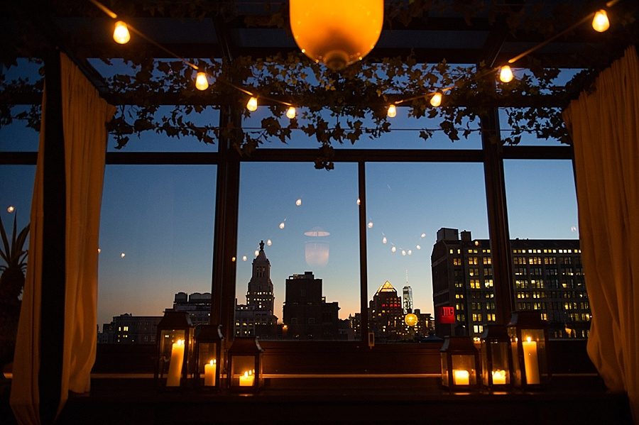 Gramercy_Park_Hotel_Wedding_034.jpg
