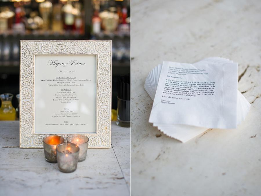 Gramercy_Park_Hotel_Wedding_036.jpg