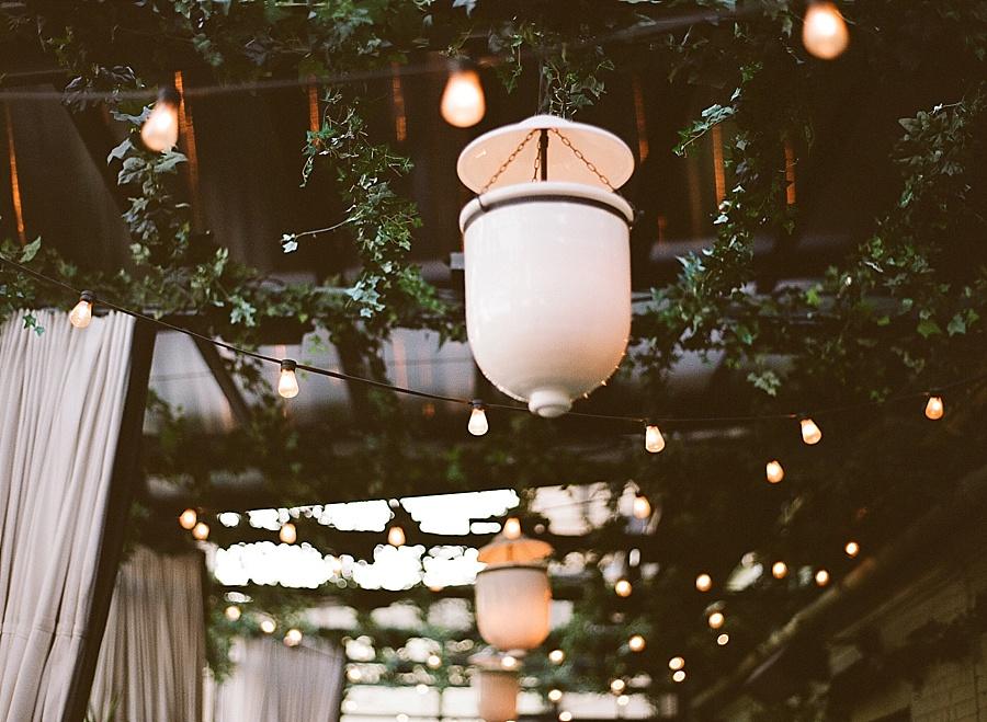 Gramercy_Park_Hotel_Wedding_037.jpg