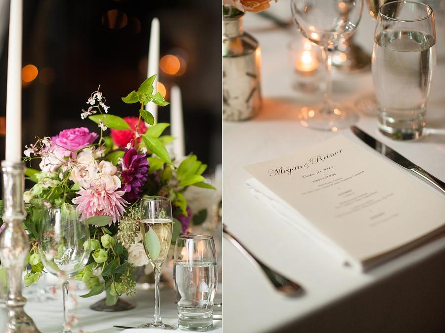 Gramercy_Park_Hotel_Wedding_038.jpg