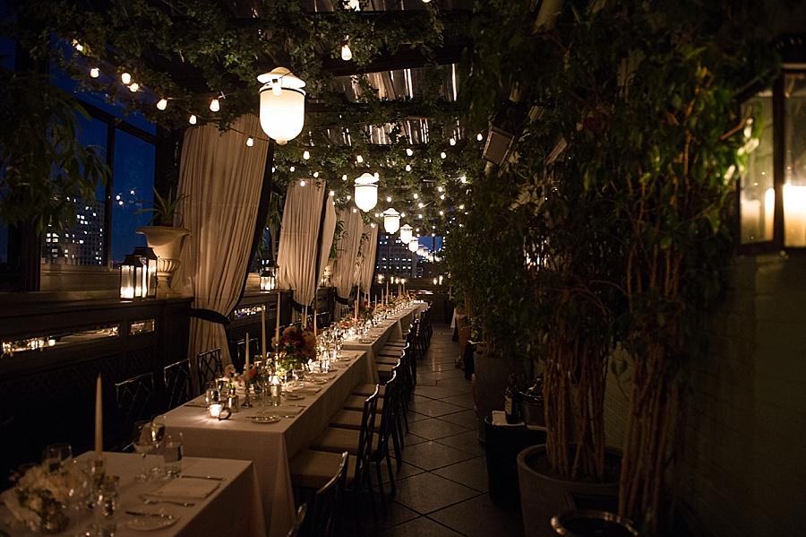 Gramercy_Park_Hotel_Wedding_039.jpg