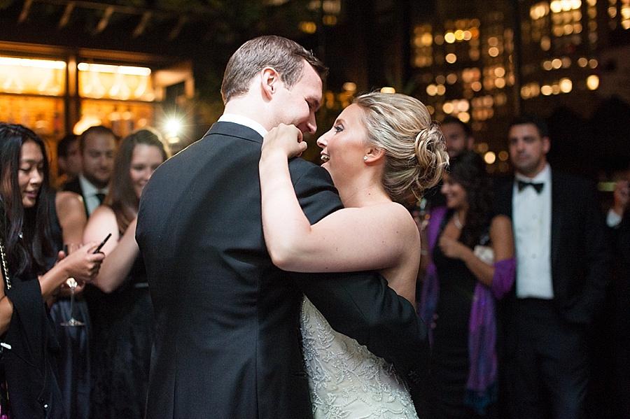 Gramercy_Park_Hotel_Wedding_040.jpg
