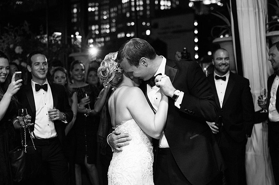 Gramercy_Park_Hotel_Wedding_041.jpg