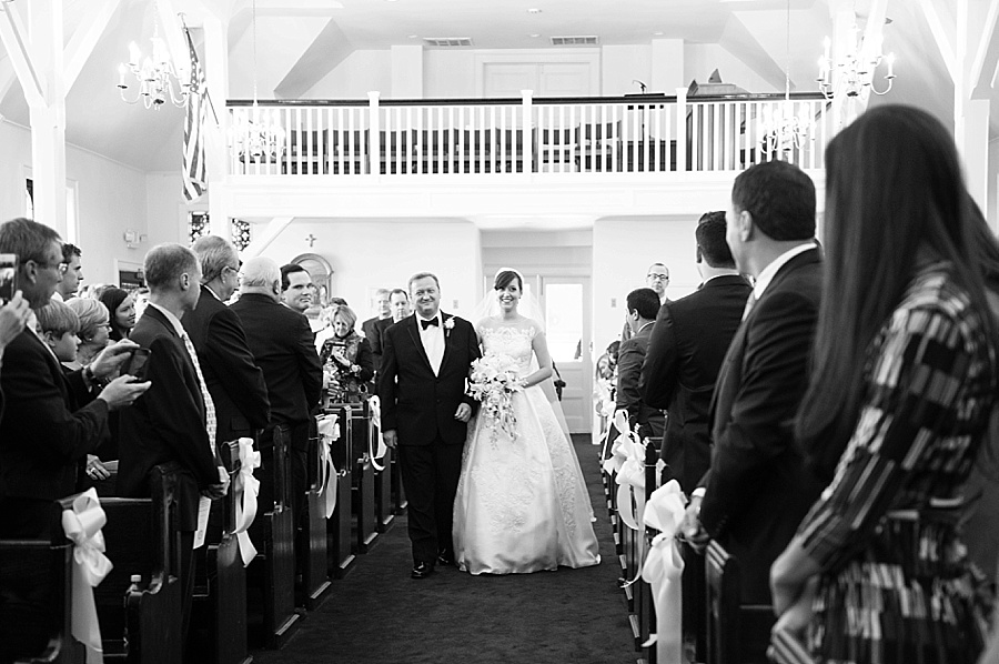 Putnam_County_NY_Wedding_PK_008.jpg