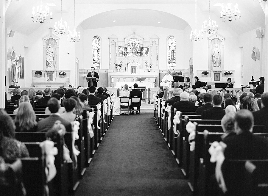 Putnam_County_NY_Wedding_PK_010.jpg