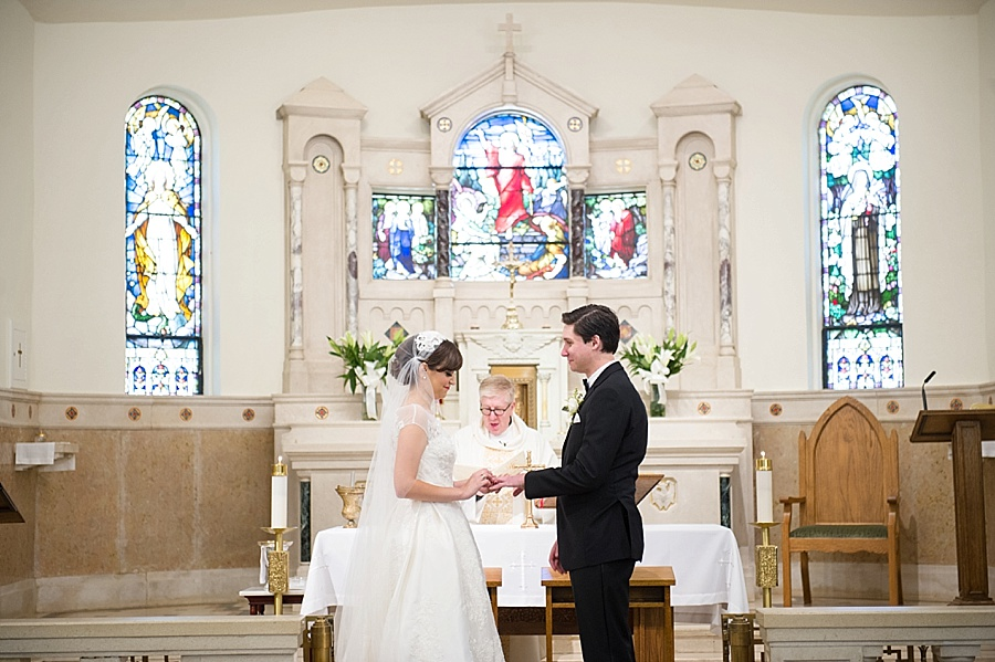 Putnam_County_NY_Wedding_PK_012.jpg