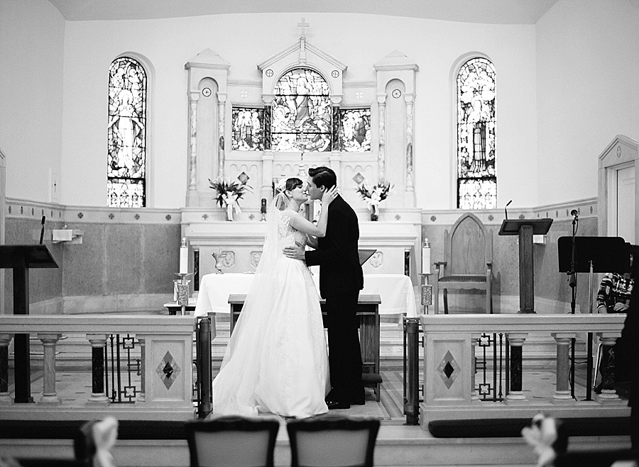 Putnam_County_NY_Wedding_PK_013.jpg