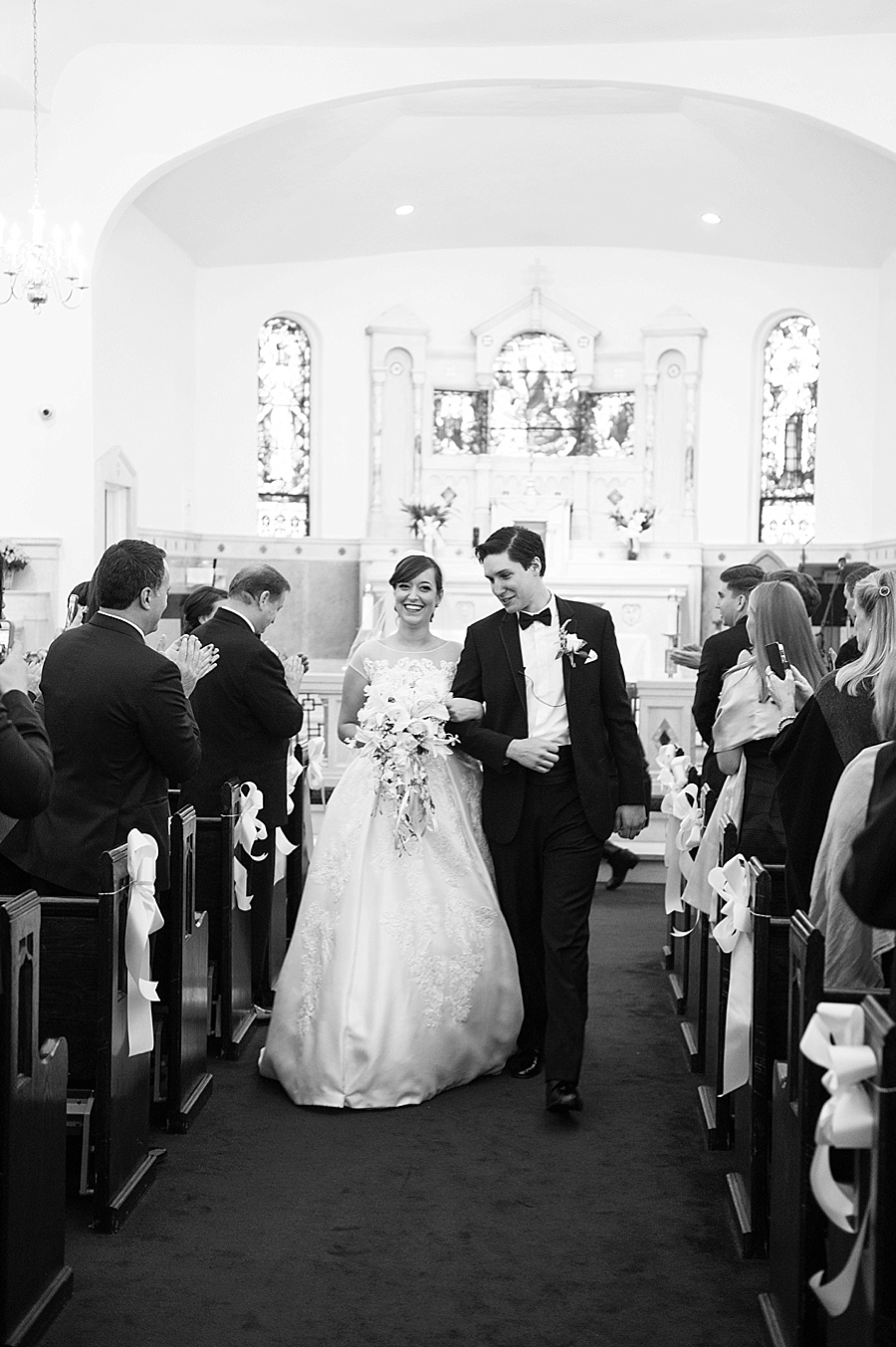 Putnam_County_NY_Wedding_PK_014.jpg
