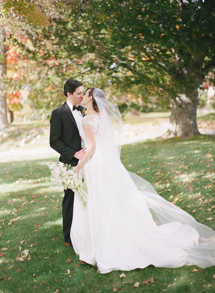 Putnam_County_NY_Wedding_PK_017.jpg