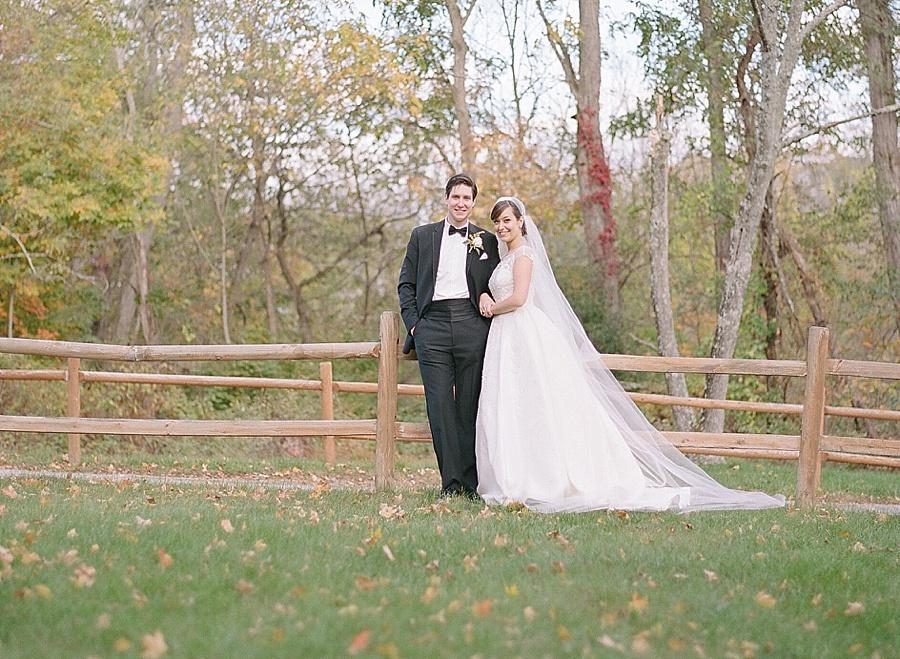 Putnam_County_NY_Wedding_PK_021.jpg