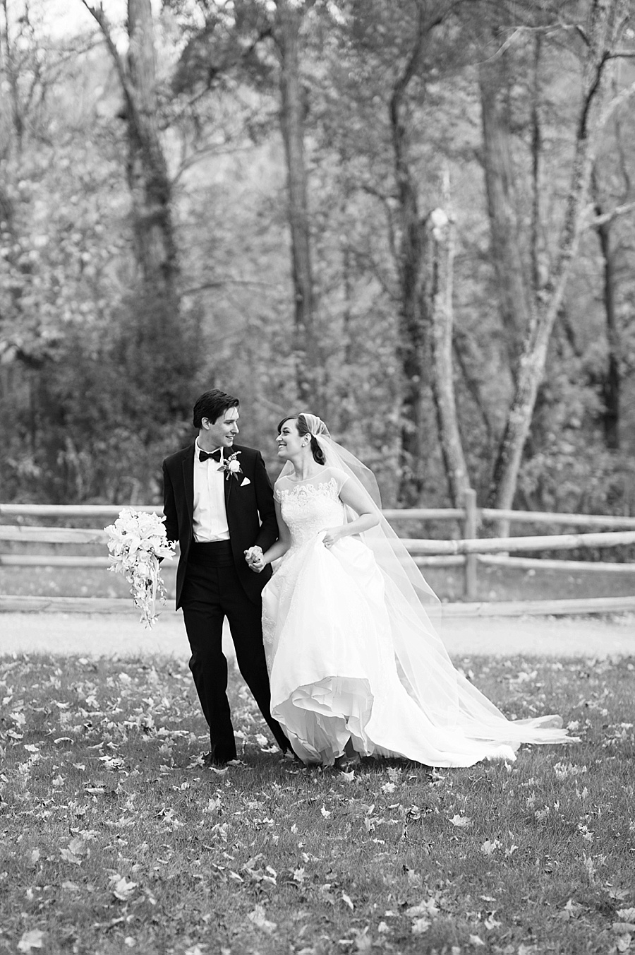 Putnam_County_NY_Wedding_PK_022.jpg