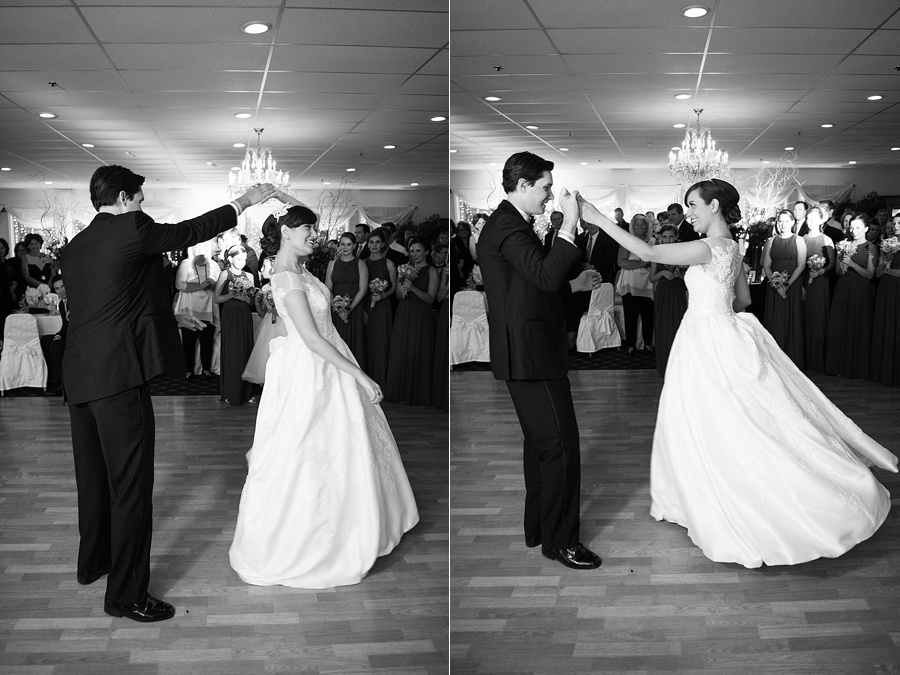 Putnam_County_NY_Wedding_PK_026.jpg