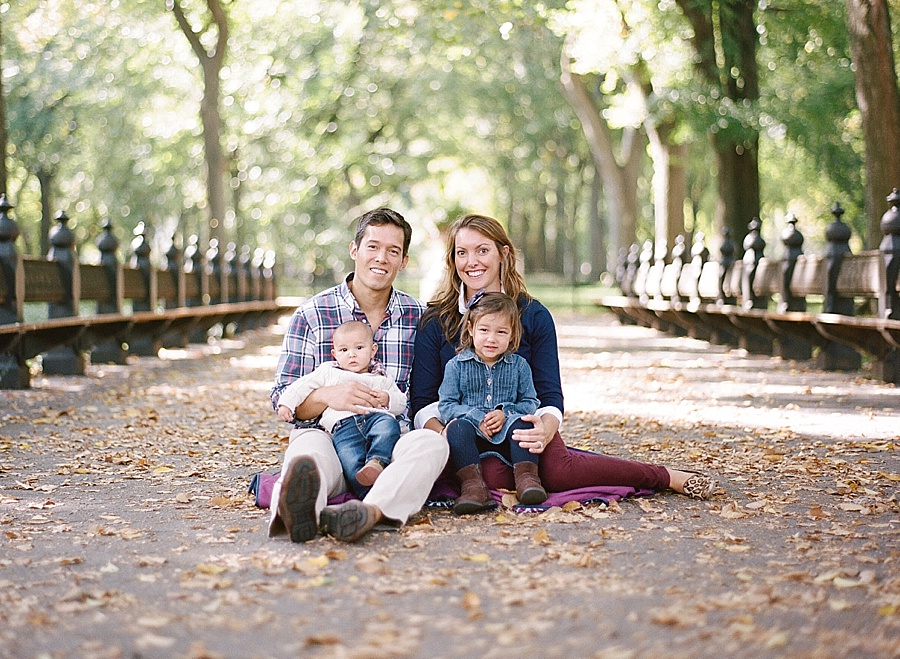 Central_Park_NYC_Family_Session_KN_001.jpg