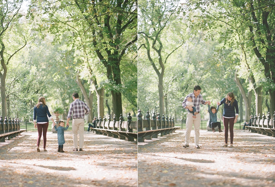Central_Park_NYC_Family_Session_KN_002.jpg