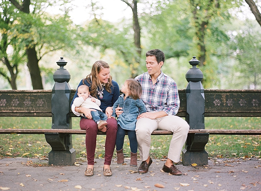 Central_Park_NYC_Family_Session_KN_004.jpg