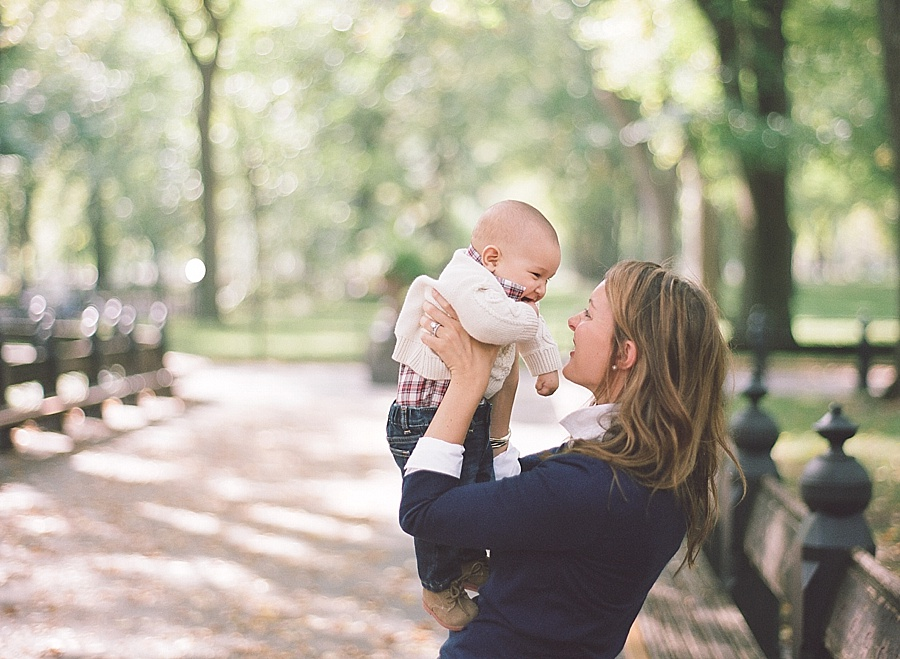 Central_Park_NYC_Family_Session_KN_012.jpg