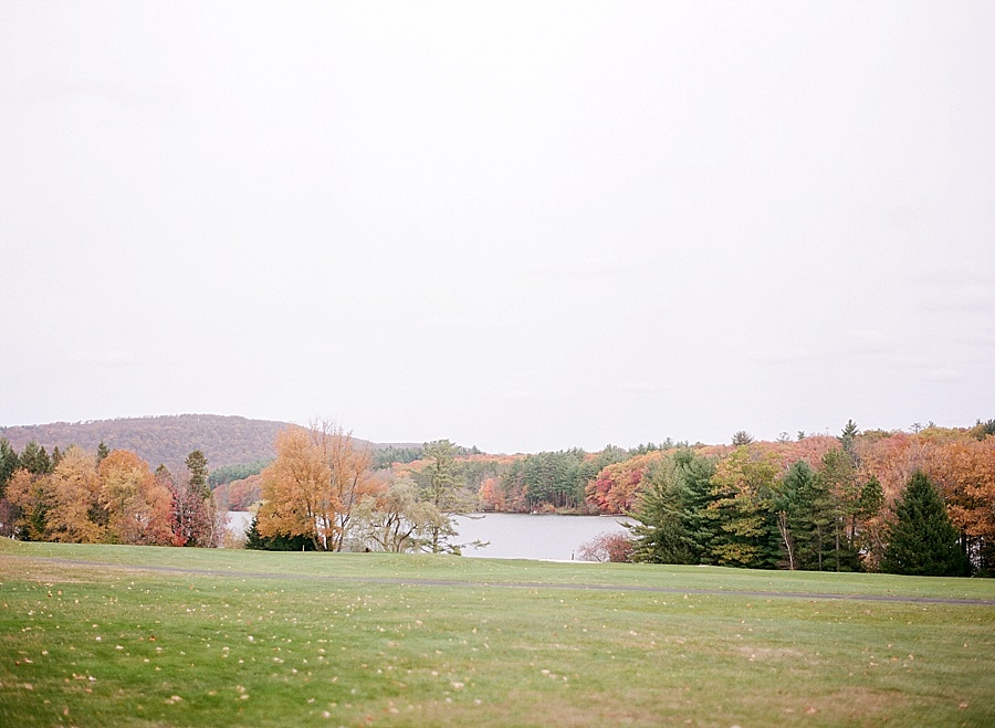 Skytop_Lodge_Poconos_Wedding_MD_003.jpg