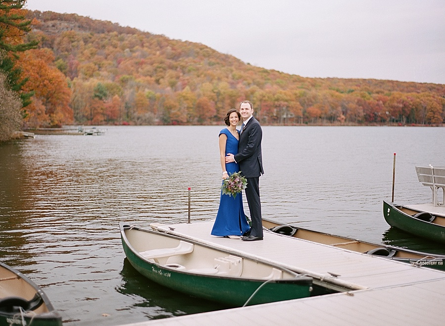 Skytop_Lodge_Poconos_Wedding_MD_021.jpg