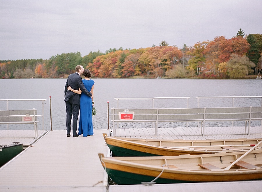 Skytop_Lodge_Poconos_Wedding_MD_023.jpg