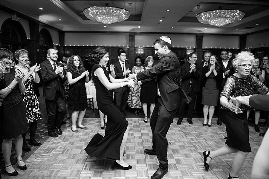 Skytop_Lodge_Poconos_Wedding_MD_039.jpg