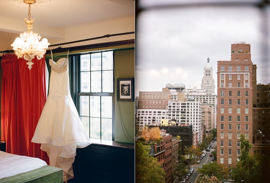 GRAMERCY_PARK_HOTEL_NYC_ROOFTOP_WEDDING_MT_003.jpg