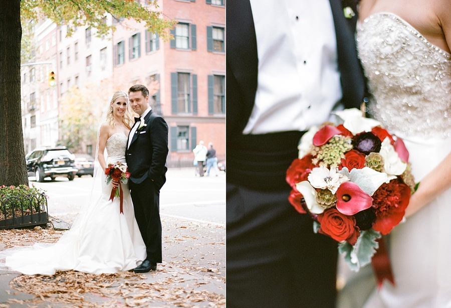 GRAMERCY_PARK_HOTEL_NYC_ROOFTOP_WEDDING_MT_014.jpg