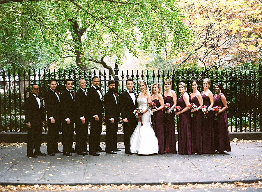 GRAMERCY_PARK_HOTEL_NYC_ROOFTOP_WEDDING_MT_018.jpg