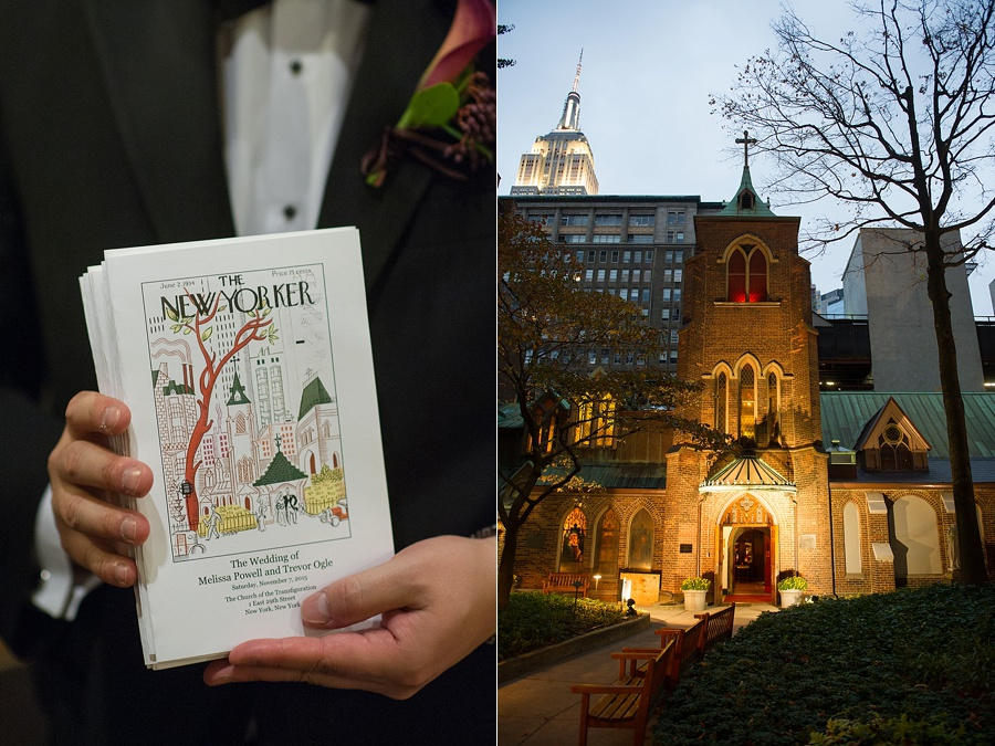 GRAMERCY_PARK_HOTEL_NYC_ROOFTOP_WEDDING_MT_024.jpg