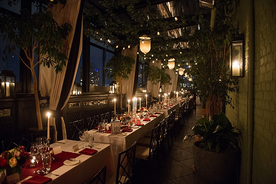 GRAMERCY_PARK_HOTEL_NYC_ROOFTOP_WEDDING_MT_035.jpg