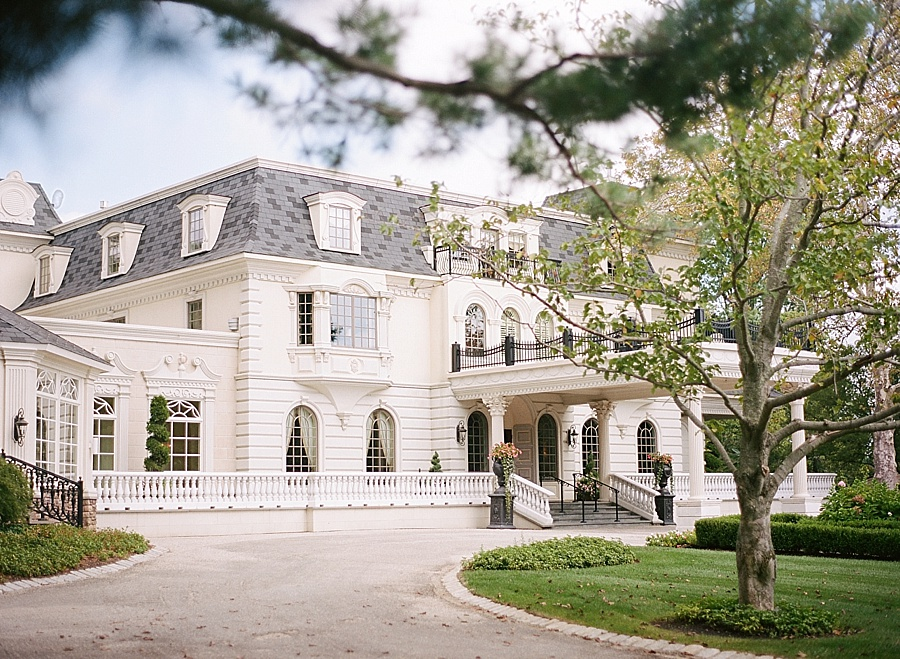 NJ_WEDDING_VENUE_ASHFORD_ESTATE_002.jpg