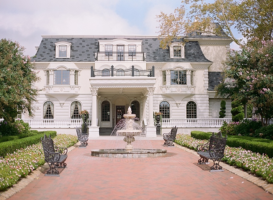 NJ_WEDDING_VENUE_ASHFORD_ESTATE_009.jpg