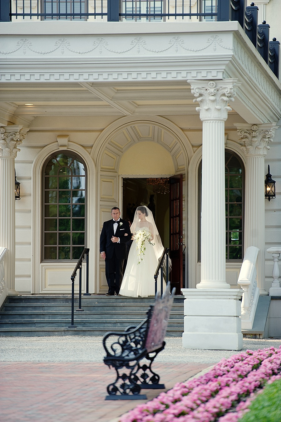 NJ_WEDDING_VENUE_ASHFORD_ESTATE_010.jpg