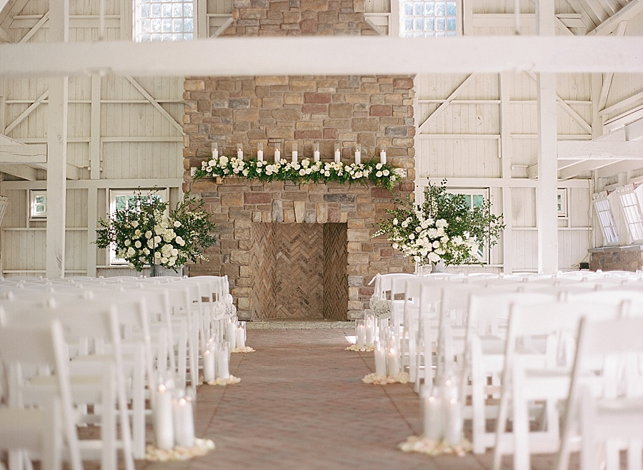 NJ_WEDDING_VENUE_ASHFORD_ESTATE_012.jpg