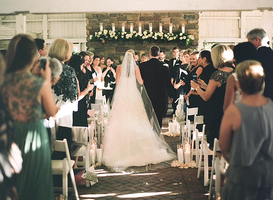 NJ_WEDDING_VENUE_ASHFORD_ESTATE_014.jpg