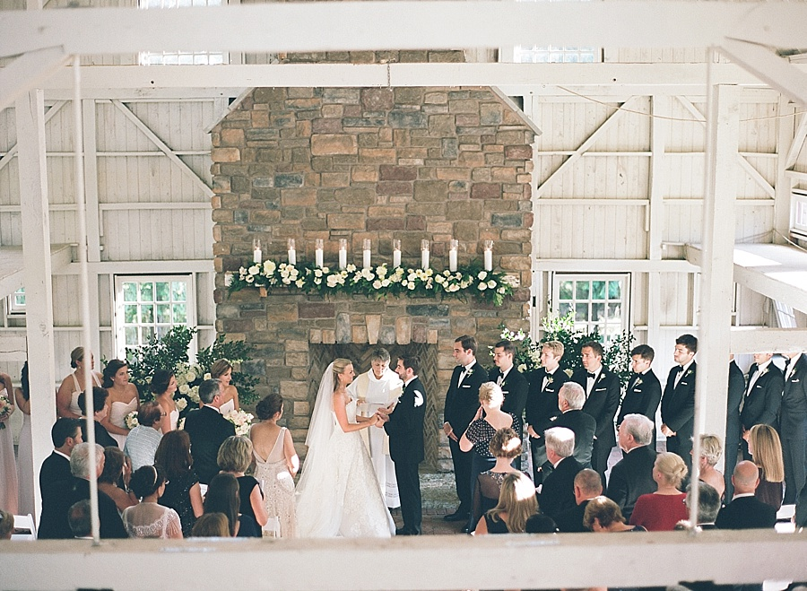 NJ_WEDDING_VENUE_ASHFORD_ESTATE_015.jpg