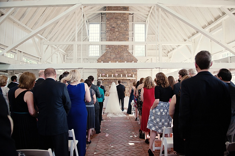 NJ_WEDDING_VENUE_ASHFORD_ESTATE_016.jpg