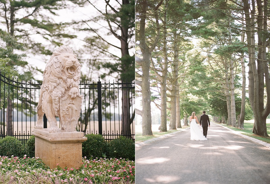 NJ_WEDDING_VENUE_ASHFORD_ESTATE_021.jpg