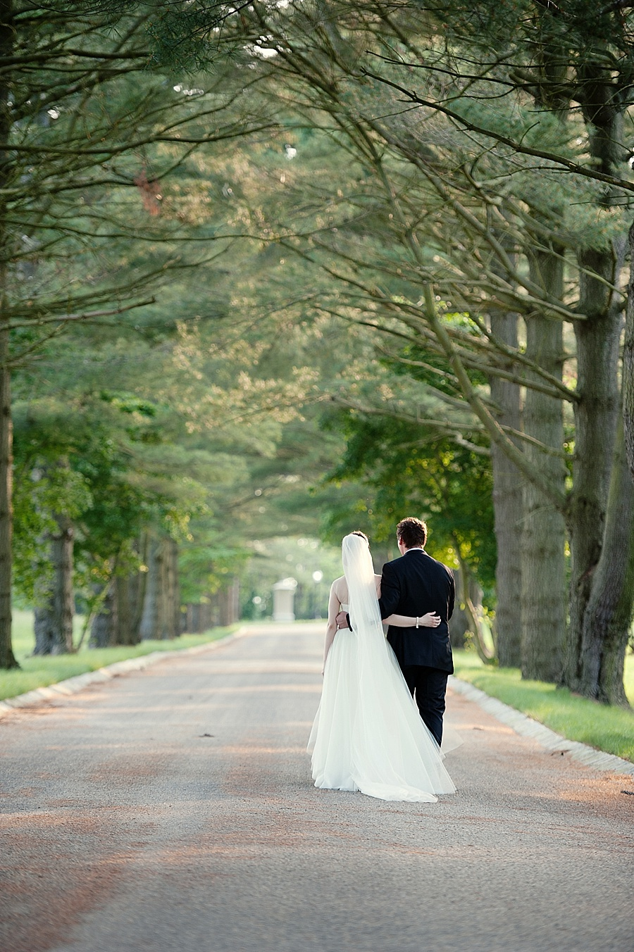 NJ_WEDDING_VENUE_ASHFORD_ESTATE_023.jpg