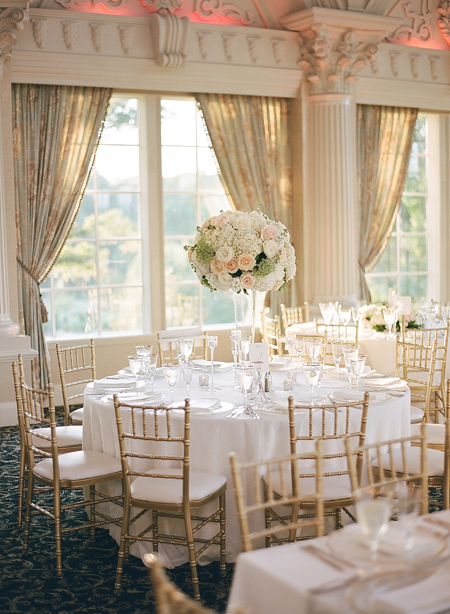 NJ_WEDDING_VENUE_ASHFORD_ESTATE_027.jpg