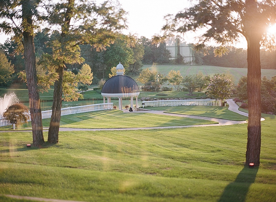 NJ_WEDDING_VENUE_ASHFORD_ESTATE_032.jpg