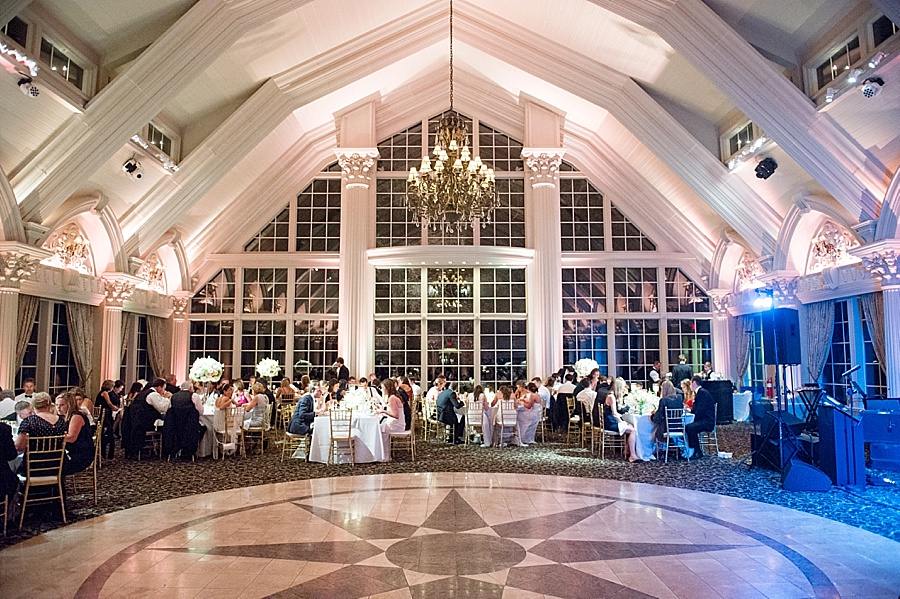 NJ_WEDDING_VENUE_ASHFORD_ESTATE_034.jpg