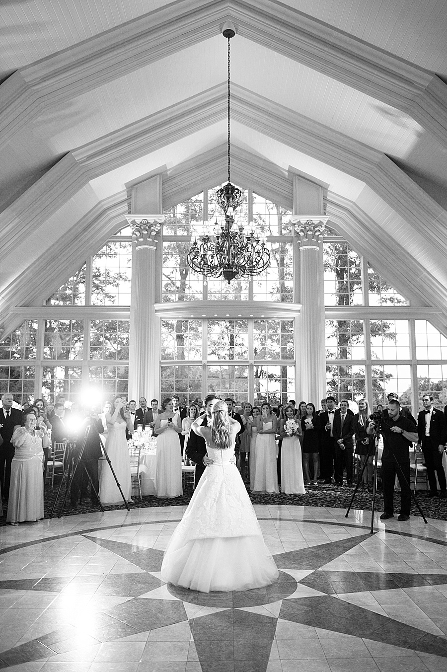 NJ_WEDDING_VENUE_ASHFORD_ESTATE_035.jpg
