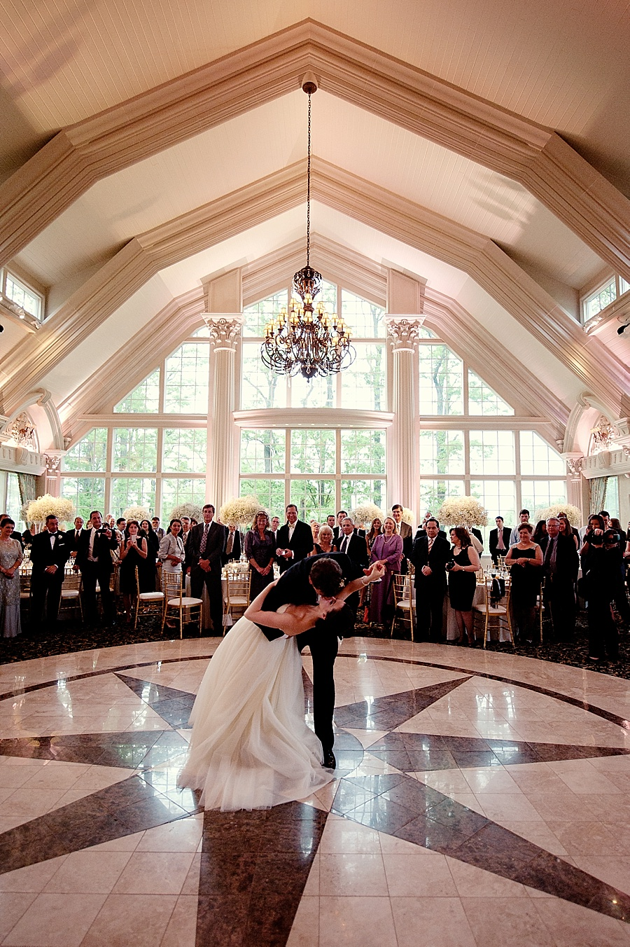 NJ_WEDDING_VENUE_ASHFORD_ESTATE_037.jpg