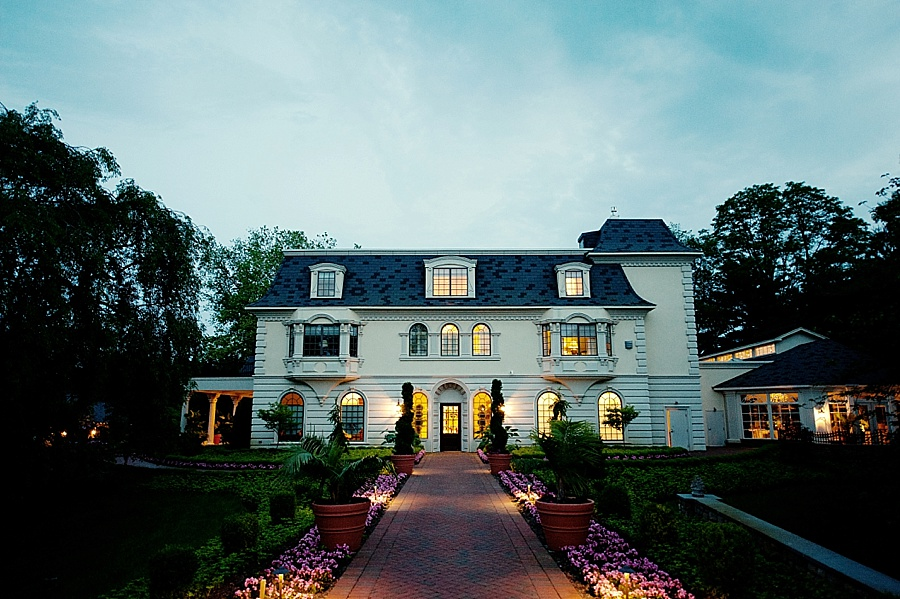 NJ_WEDDING_VENUE_ASHFORD_ESTATE_039.jpg