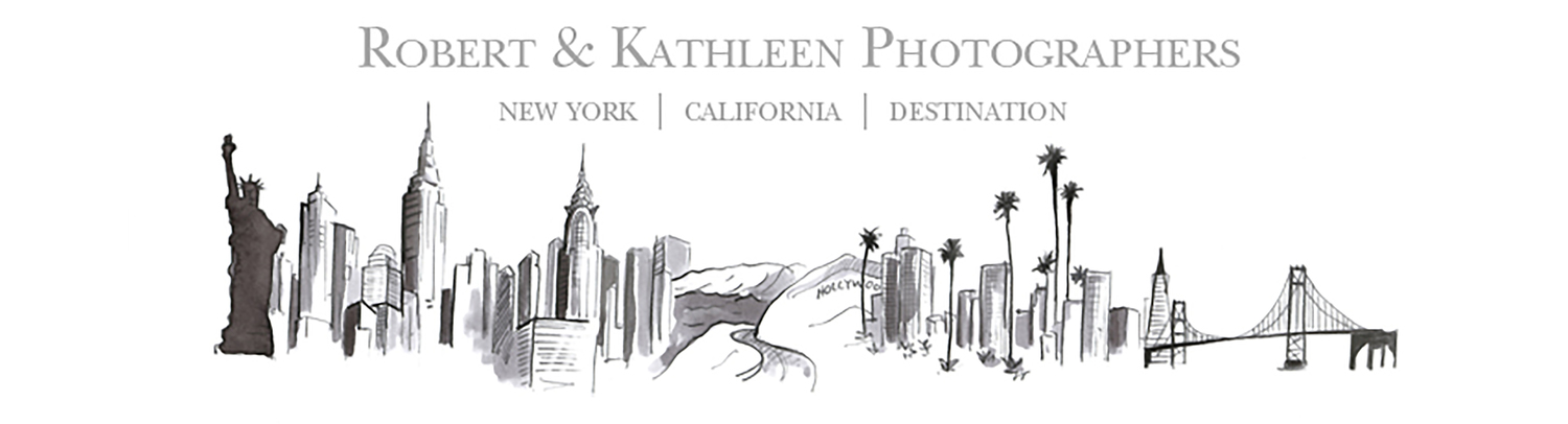 Robert and Kathleen Photographers