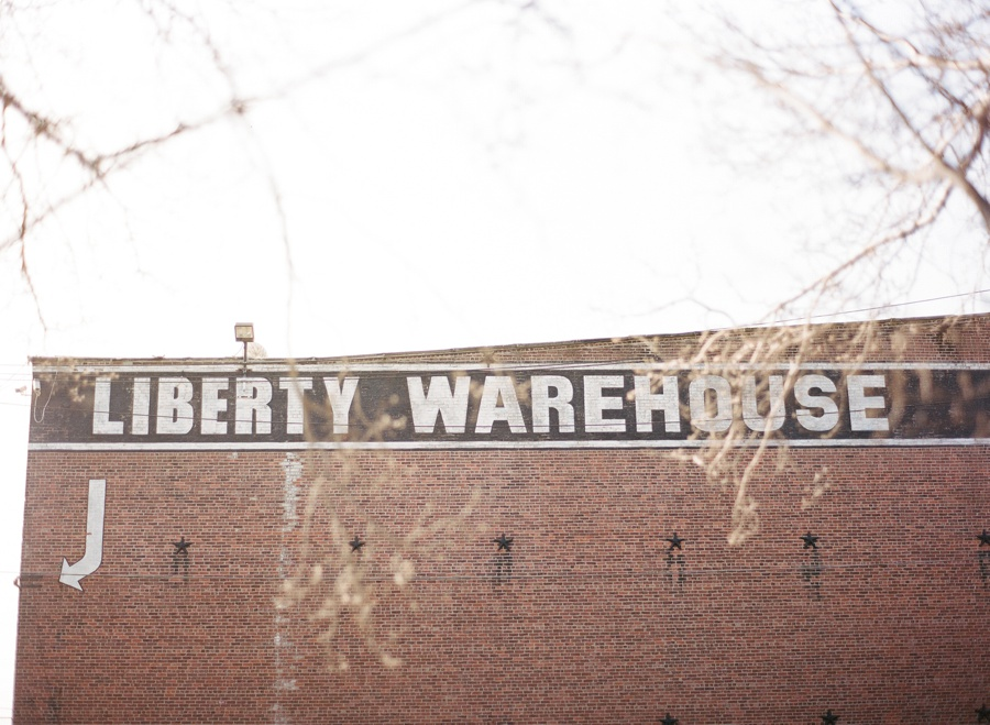 RKP_Liberty_Warehouse_Wedding_Brooklyn_NYC_01.jpg