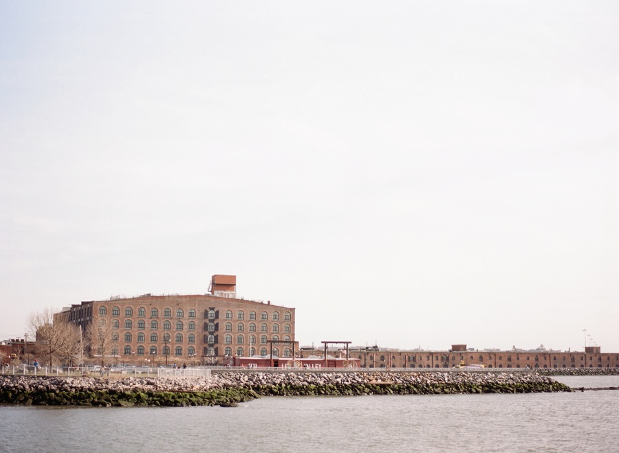 RKP_Liberty_Warehouse_Wedding_Brooklyn_NYC_02.jpg
